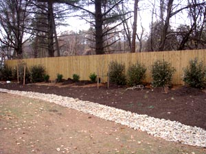We Provide Landscaping In All Of Montgomery County And Howard Md Including Bethesda Chevy Chase Damascus Gaithersburg Germantown Kensington